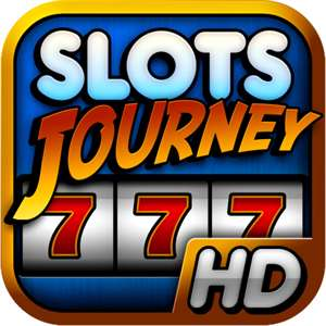 Slots Journey HD Hack