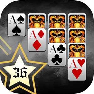 Solitaire Star: Cards Game Set Hack