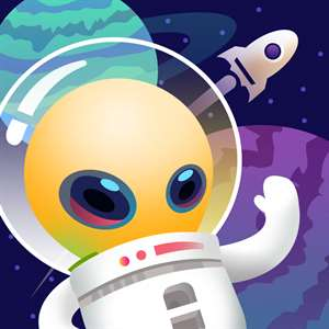 Space Colonizers Idle Clicker Hack