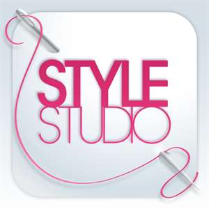 Style Studio : Fashion Designer Hack