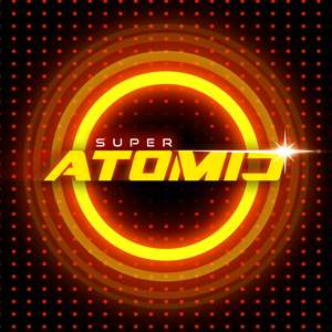 Super Atomic Hack