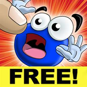 """TapTap Bubble Top Free Game App – by """"Best Free Games for Kids, Top Addicting Games - Funny Games Free Apps"""" Hack"""