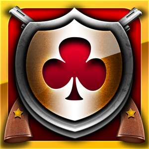 Texas Hold'em for iPad Hack