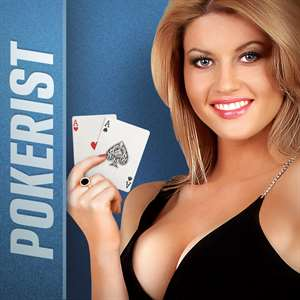 Texas Holdem Poker: Pokerist Hack