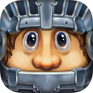 The Tribez & Castlez Hack