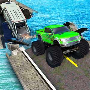 Tug of War: Tractor Pull Drive Hack