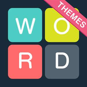 What's Words? Letter Quiz Free Word Chums Finder Hack