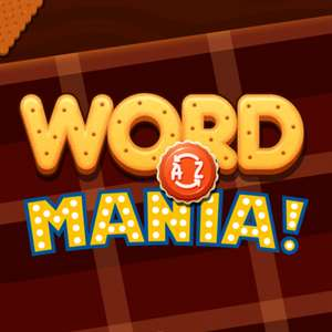 Word Mania - Word Search Games Hack
