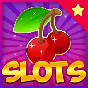 Akamon Slots - Vegas Casino Hack