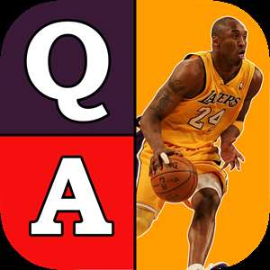 Allo! Guess the Basketball Star - NBA Player edition Photo Pic Trivia Hack