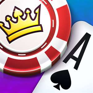 Best Casino Texas Holdem Hack