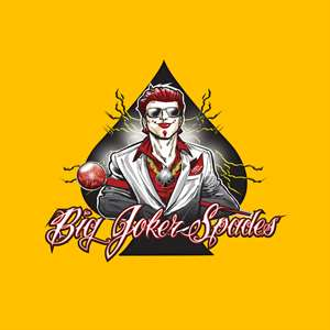 Big Joker Spades Hack