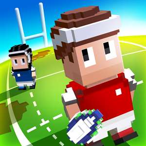 Blocky Rugby Hack