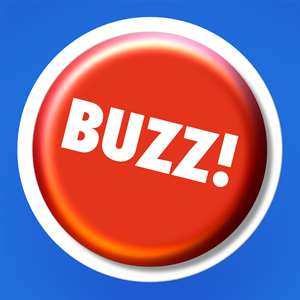 Buzz Words Hack