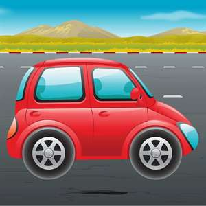 Car and Truck Puzzles For Kids Hack