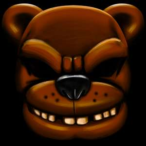 Creepy Monster Run Horror - Awesome Scary Hunter Dash Game For Teen Boys Free Hack