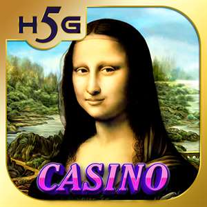 Da Vinci Diamonds Casino Hack