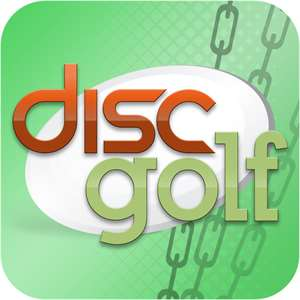 Disc Golf 3D Hack