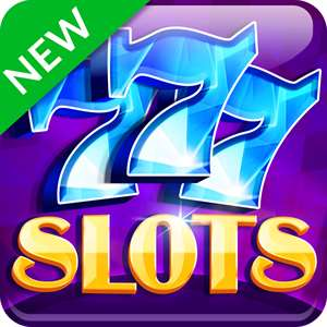 Epic Diamond Slots: Casino Fun Hack