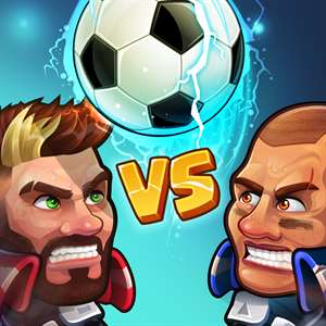 Head Ball 2 Hack: Generator Online