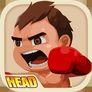 Head Boxing Hack