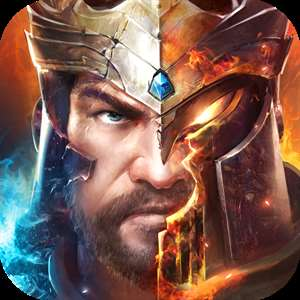Kingdoms Mobile Hack