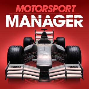Motorsport Manager Mobile Hack