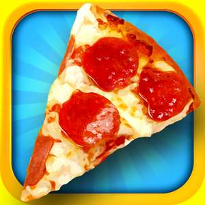 Pizza Games Hack