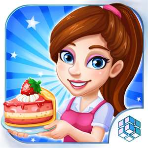 Rising Super Chef:Cooking Game Hack