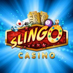 Slingo Casino Hack