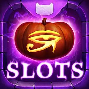 Slot Machines 777 - Slots Era Hack