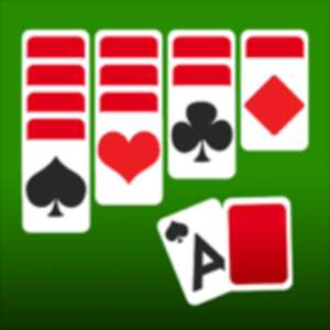 Solitaire 10 classic card game Hack