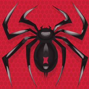 Spider Solitaire: Card Game Hack: Generator Online