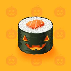 Sushi Bar Idle Hack