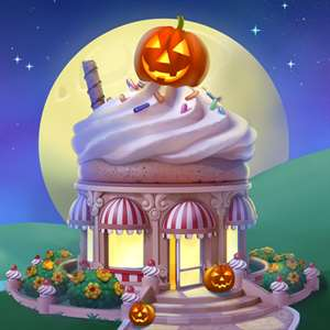 Sweet Escapes: Build A Bakery Hack: Generator Online