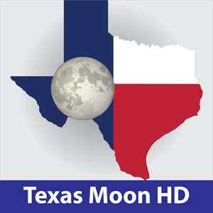 Texas Moon HD Hack