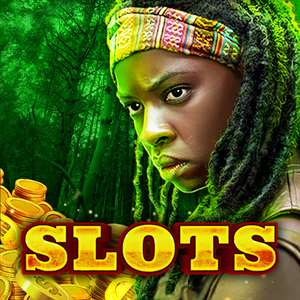 The Walking Dead Casino Slots Hack