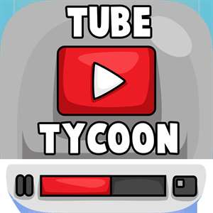 Tube Tycoon Simulator - Tapper Hack