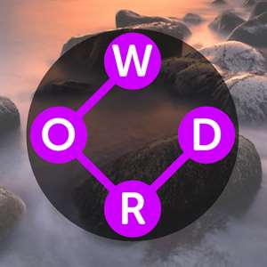 Word Circle: Search Word Games Hack