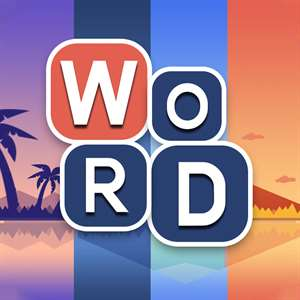Word Town: New Crossword Games Hack