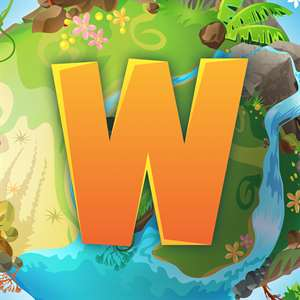 World of Words - Word Game Hack