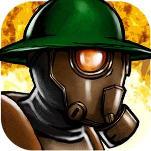 WW2 Army Of Warrior Nations - Military Strategy Battle Games For Kids Free Hack