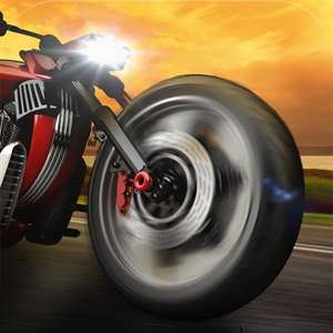 3D Action Motorcycle Nitro Drag Racing Game By Best Motor Cycle Racer Adventure Games For Boy-s Kid-s & Teen-s Free Hack