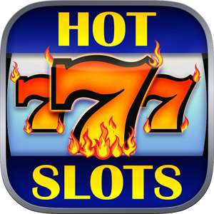 777 Hot Slots Casino Hack