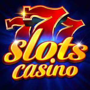 777 Slots Casino – New Online Slot Machine Games Hack