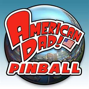 American Dad! Pinball Hack