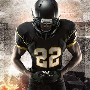 American Football Champs Hack: Generator Online