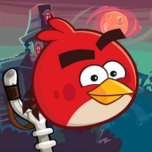 Angry Birds Friends Hack: Generator Online