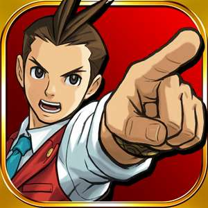 Apollo Justice Ace Attorney Hack