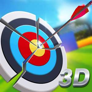 Archery Go - Bow&Arrow King Hack: Generator Online